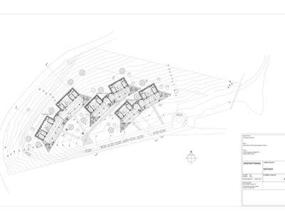 interconstruction-loutrolimni-16