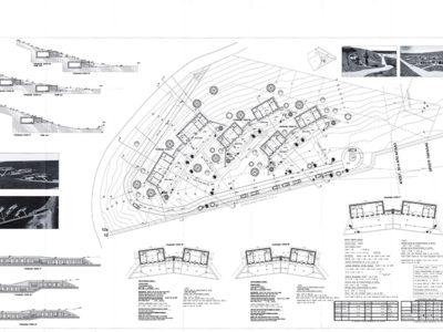 interconstruction-loutrolimni-20