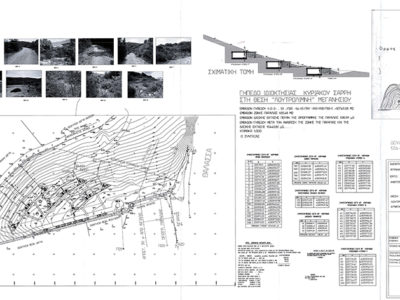 interconstruction-loutrolimni-21