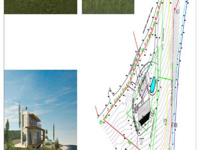 interconstruction-loutrolimni-32