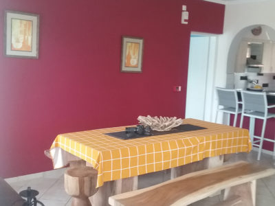 interconstruction-villa-vagelis-14