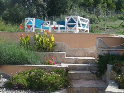 interconstruction-villa-vagelis-18