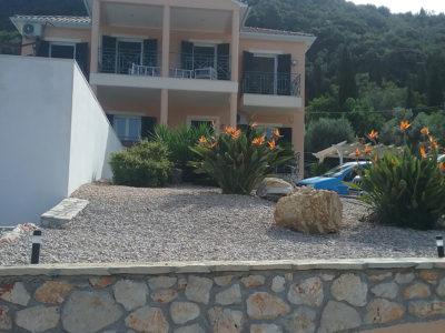 interconstruction-villa-vagelis-20