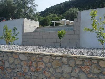 interconstruction-villa-vagelis-21