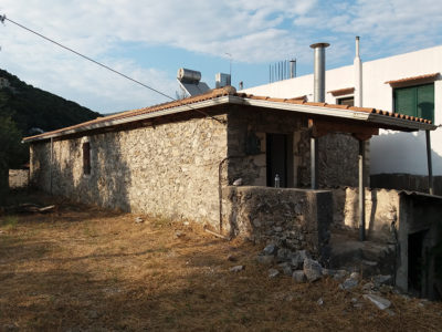 lefkasinterconstruction-stonehouse-03